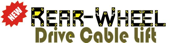 'Rear Wheel Hand Lift kit Logo' from the web at 'http://bumblebeebolton.com/img/home/Throttal_logo_Header.jpg'
