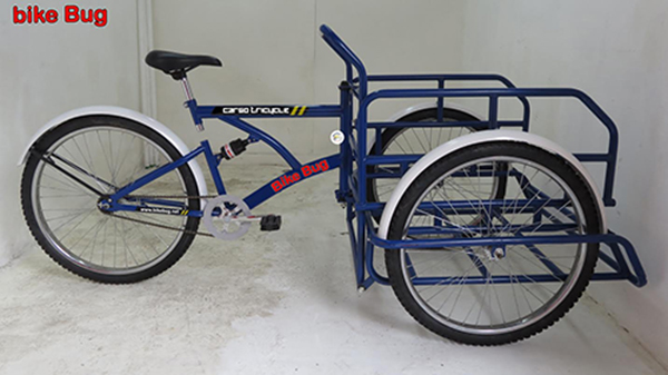 'CargoBike' from the web at 'http://bumblebeebolton.com/img/home/cargo_bike/Cargo_Trio_preview.jpg'