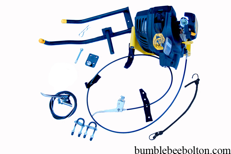 ' ' from the web at 'http://bumblebeebolton.com/img/home/frontwheeldrivekit.jpg'