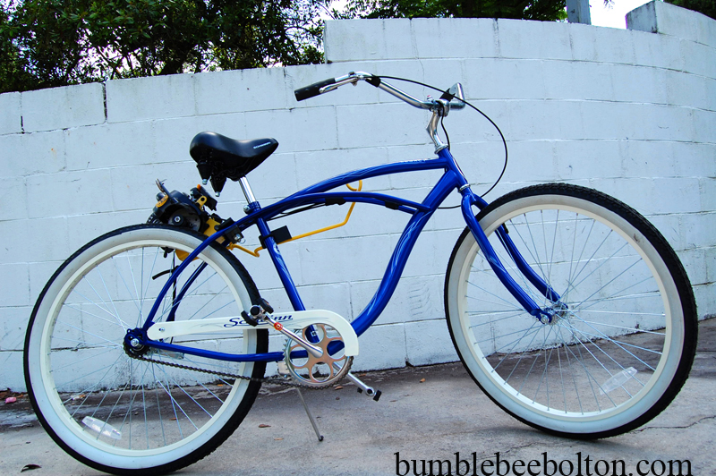 ' ' from the web at 'http://bumblebeebolton.com/img/home/rearwheeldrivebike.jpg'